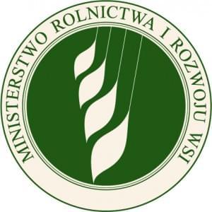 logo_ministerstwa-300x300
