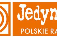 Program Pierwszy Polskiego Radia